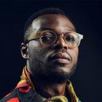 How Nigerian Designer Got His Scarf Into Black Panther Through Twitter