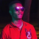 Wizkid Confirms Monster Collaboration Alert With Queen Of Hip-Hop Nicki Minaj