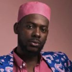 Highlife Romantic King Adekunle Gold Dreams to Perform At Next Year Coachella Music Festival, But Why Nigerian Agrees With Him Will Amaze You