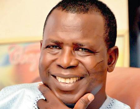 Joseph Adebayo Adelakun