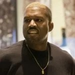 """Kanye West Addresses Slavery """" Choice """" Comment As He Releases New Album, Ye"""
