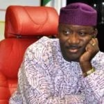 Kayode Fayemi Formally Declares Interest to Contest in 2018 Ekiti Governorship Election