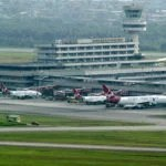 Importance of Digitization To The Nigerian Travel Industry