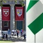 Nigeria Used As A Case Study of Failed African Country by Harvard University