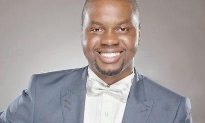 Adebola Williams