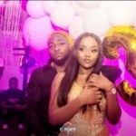 7 Interesting Facts You Didn't Know About Davido's Girlfriend Chioma