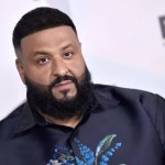 DJ Khaled Leads Nominations for BET Awards 2018: Check Out the Full List of Nominees For BET Awards 2018