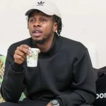Runtown Hit With More Trouble As Eric Many Slams Him With Fresh N267million Lawsuit