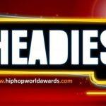 Is The Headies A Yoruba Award? By Victor Okpala