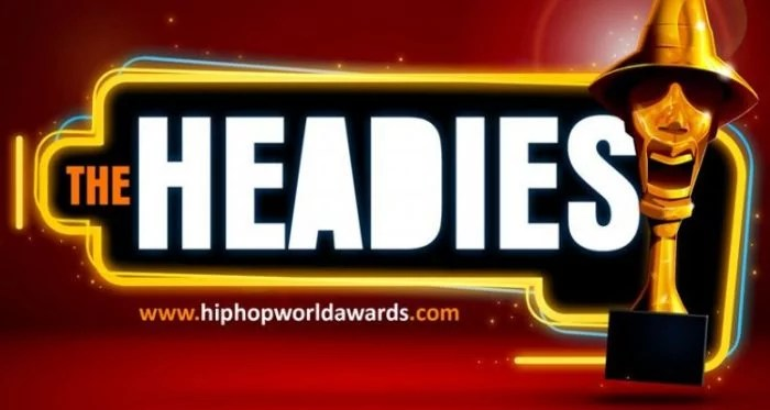 The Headies Awards
