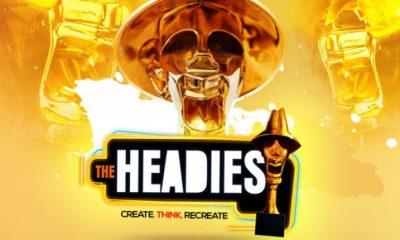 The Headies Awards