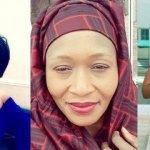 Linda Ikeji vs Kemi Olunloyo: Bobrisky Takes Side As He Berates Kemi Olunloyo Over Linda Ikeji's Pregnant