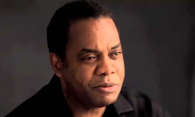 Donald Duke For President