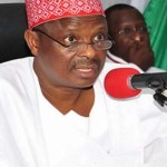 Ex-Kano Gov Rabiu Kwankwaso Reveals Master Plan On How PDP Can Win Buhari In 2019