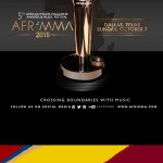 Davido, Wizkid, Nasty C, Tiwa Savage, Yemi Alade Leads Nominees For AFRIMMA 2018 + Full List of Nominees For AFRIMMA 2018