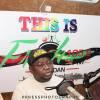 Bayo Adelabu On Fresh FM