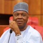 A Worthy Reading Thread On Saraki! Bukola Saraki You Know Is Different From the One On Media, Because Saraki Is An Illuminati Agent