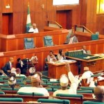 Dogara Add Insults to Saraki Injury for APC, As 37 Lawmakers Dump APC For PDP