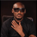 Why We Think 2 Face Idibia's Amaka Is A National Hit