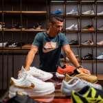 Instagram Cash King! Cristiano Ronaldo Tops Highest Paid Footballer On Instagram