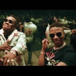 """"""" Ever Since I Featured Wizkid On """" Fake Love """", Everything Has Turn Around  For Me — Duncan Mighty"""