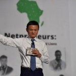 Alibaba Group Founder, Jack Ma to Donate US$10 Million to Establish Africa Entrepreneur Prize