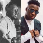 Koker Quietly Leaves M.I Abaga's Led Chocolate City