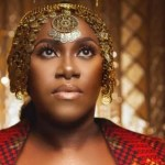 With 1Miliion Monthly Listener Streams, Niniola Is Now Nigerian Queen of Spotify