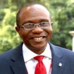 CBN Imposes Fine of #10,000 On Any Banks That Failed to Reverse Any E-Transactions Within 24 Hours