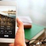 5 Ways Digitalisation Has Transformed the Tourism Industry