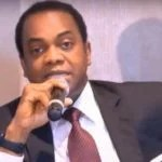 Ex-Gov & SDP Presidential Aspirant Donald Duke Blasts Buhari On New Appointment of DSS DG, Branded Him As Irredeemable Irredentist