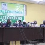 #OsunDecides : INEC Declares Osun Governorship Election Inconclusive