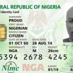 How To Check If Your National ID Card Is Ready