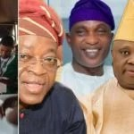 #OsunDecides : Three Things That Saved PDP In Osun Governorship Election