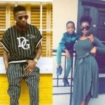 Is Wizkid A Deadbeat & Irresponsible Father? Wizkid's Babymama Drags Him On Social Medial + All That You Need to Know About Wizkid & His Baby Mama Private Chats Drama