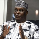 How Opposition Candidate Atiku Is Gaining Momentum In Nigeria Ahead Of 2019 Election
