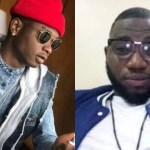 "Ex-Lil Kesh Manager, Wale Applause Reveals Shocking Revelations On Nigeria Music Industry "" A True Story Of An Artiste Manager & Lessons For All Aspiring Talent Managers by Wale Applause """