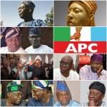 """The Rise and Fall of Akinwunmi Ambode """"Baba Sope"""" Political Ideology and the Myth of Yoruba Omoluabi Ethos by Kayode Ogundamisi"""
