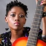 Popular Lagos OAP Tosyn Bucknor Is Dead