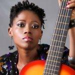 Popular Lagos OAP Tosyn Bucknor Is Dead