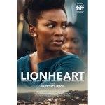 "Why You Won't Watch Genevieve Nnaji's "" Lionheart "" Movie In Cinema Yet, A Case of Ego or Entitlement Between Genevieve Nnaji & FilmOne"