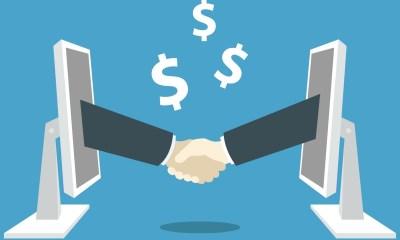 Jumia Lending