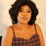 """You've Forced Me""— Actress Toyin Abraham Replies Ex-Husband Over Allegedly Delaying Divorce Document Claims"