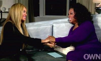 oprah and beyonce 00