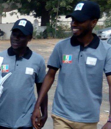 APC Polo Shirt