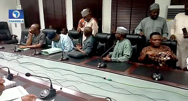 Asuu Reach Agreement With FG to End 8-Weeks Strike