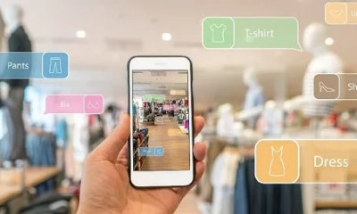 Five eCommerce Trends to Watch For 2019