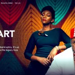 "Genevieve Nnaji's First Directed Movie "" Lionheart "" Is Now Available On Netflix"