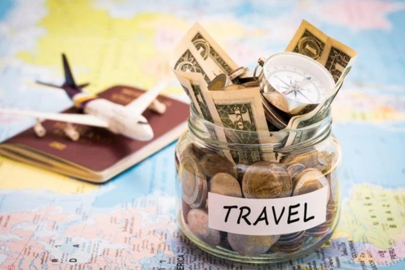 How to Start Saving Early For Your Next Vacation