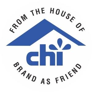 The Coca-Cola Company Completes Acquisition of Chi Ltd. in Nigeria